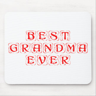 best-grandma-ever-kon-red.png mouse pad