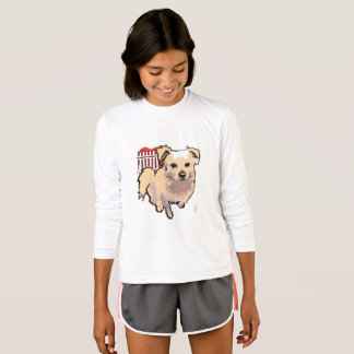 Best Guard Dog Kato T-Shirt