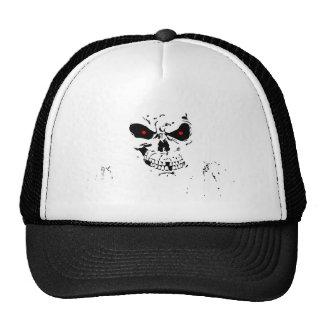 Best Halloween gift, Cheap Halloween gift for her Trucker Hat