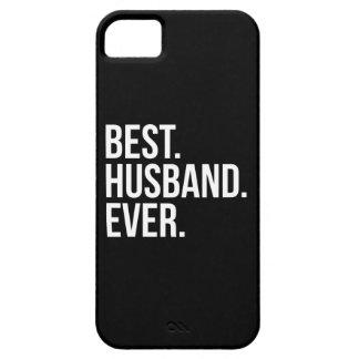 Best Husband Ever iPhone 5 Case