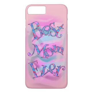 Best Mom Ever Case-Mate iPhone Case