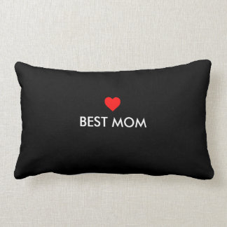 Best Mom Lumbar Pillow