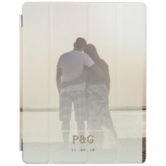 Best moments iPad cover