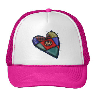 Best Mothers Day Gifts Trucker Hat