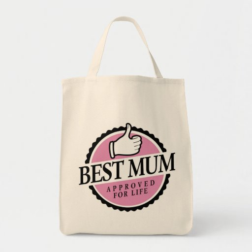 Best mum approved for wink life farrowed canvas bags