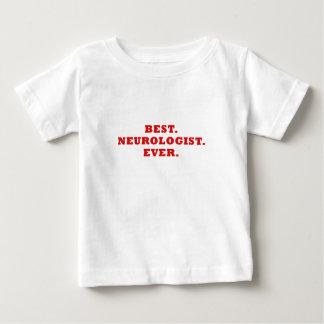 Best Neurologist Ever Baby T-Shirt