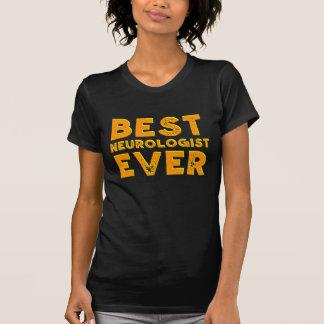 Best neurologist ever T-Shirt