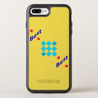 Best OtterBox Symmetry iPhone 8 Plus/7 Plus Case