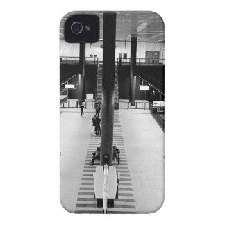 """Best photo art popular photographer top design "" iPhone 4 Covers"