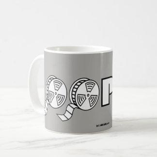 Best Picture - OOPS! Coffee Mug