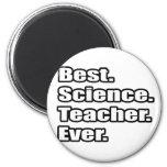 Best Science Teacher Ever