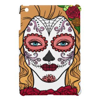 Best Seller Sugar Skull iPad Mini Cases