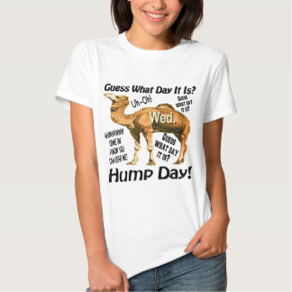 Best selling shirts best selling t shirts custom for Best place to sell t shirts online