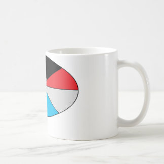 best stuff ever coffee mug