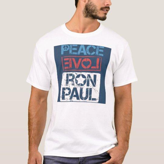 best T-Shirt