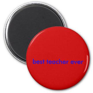 best teach... 2 inch round magnet
