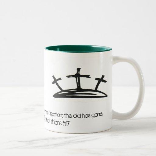 Best Youth Pastor Mug