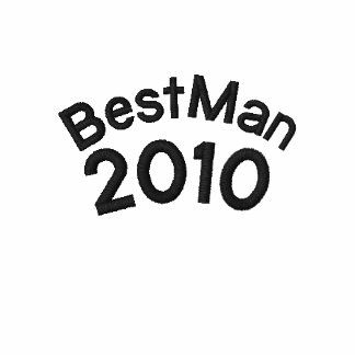 Bestman 2010