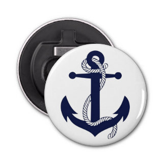 bestselling nautical boat anchor bottle opener