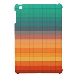 Beta Carrot Teen Cover For The iPad Mini