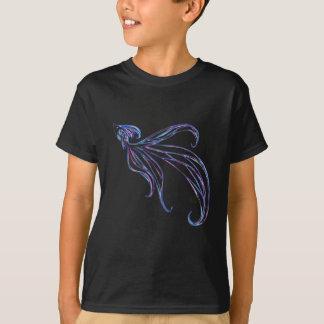 Beta Fish T-Shirt