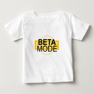 Beta mode baby T-Shirt
