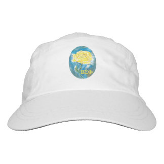 Beta Sigma Phi Hat