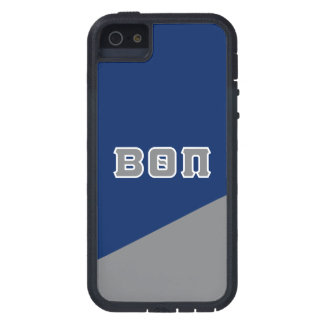 Beta Theta Pi | Greek Letters Case For The iPhone 5