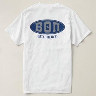 Beta Theta Pi | Vintage T-Shirt