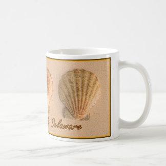 Bethany Beach, Delaware Mug