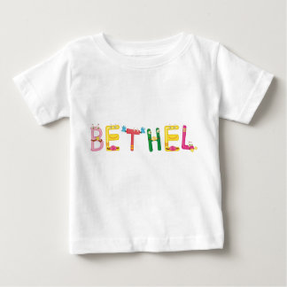 Bethel Baby T-Shirt