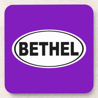 Bethel Connecticut Coaster