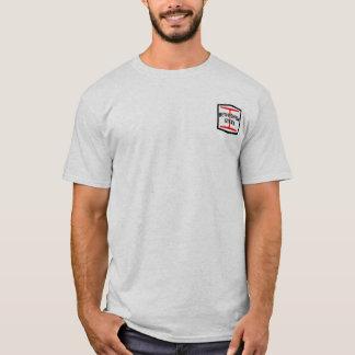 Bethlehem Steel T-Shirt