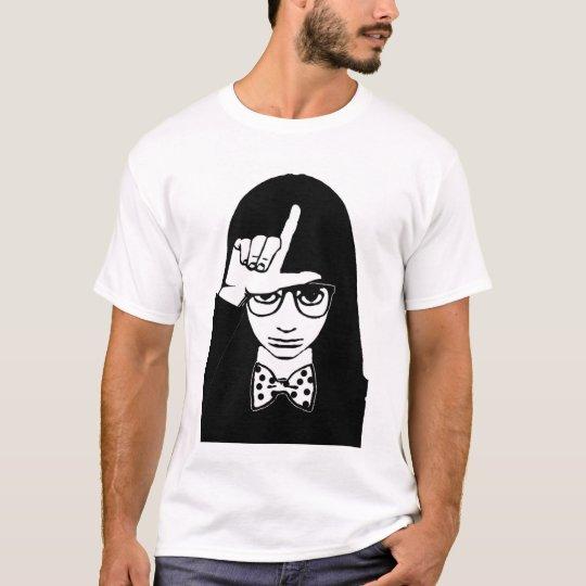 Betsy Loser T-Shirt
