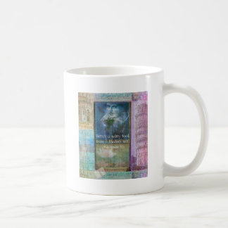 Better a witty fool, than a foolish wit. QUOTE Mugs