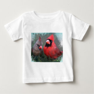 Better by far baby T-Shirt