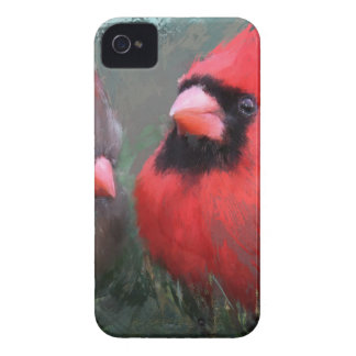 Better by far iPhone 4 cover