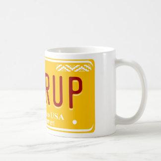 better-call-saul coffee mug