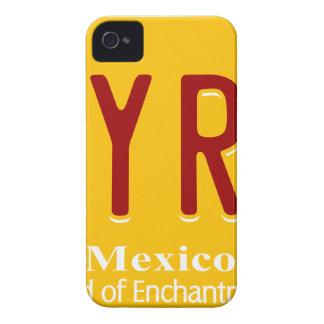 better-call-saul iPhone 4 Case-Mate cases
