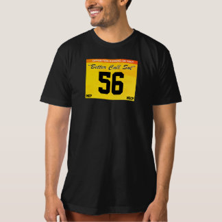 Better Call Sol T Shirts