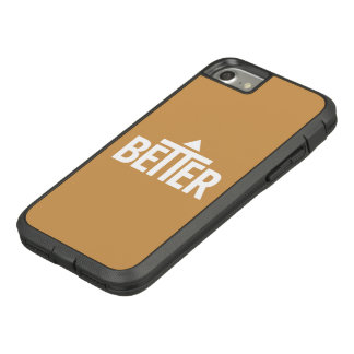 Better Case-Mate Tough Extreme iPhone 8/7 Case