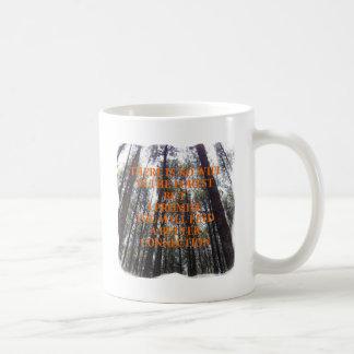BETTER CONNECTION COFFEE MUG