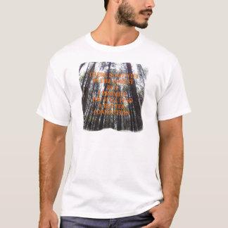 BETTER CONNECTION T-Shirt