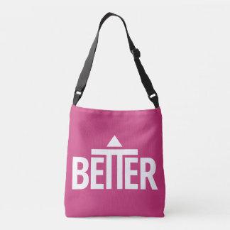 Better Crossbody Bag
