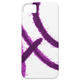 BETTER THAN A C.its an ac. Case For The iPhone 5
