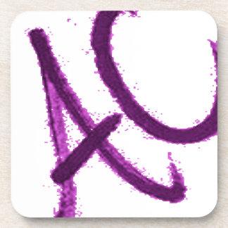 BETTER THAN A C.its an ac. Coaster