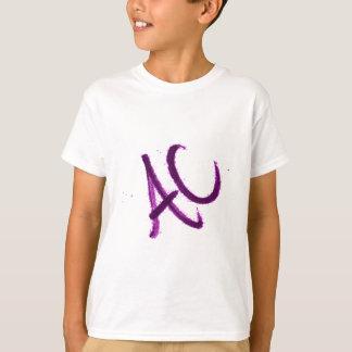 BETTER THAN A C.its an ac. T-Shirt