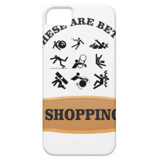 better then shopping iPhone 5 cover