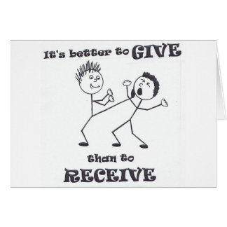 Better-to-Give.jpg Card