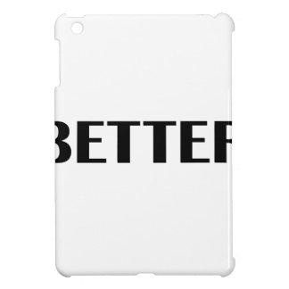 Better Together 1 iPad Mini Covers
